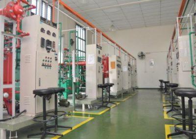 process control lab 2