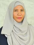 Cr. Herdayuwati Binti Hussin
