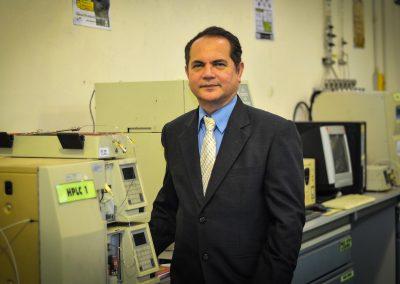 Assoc Prof Ts Dr Abdul Manan Dos Mohamed