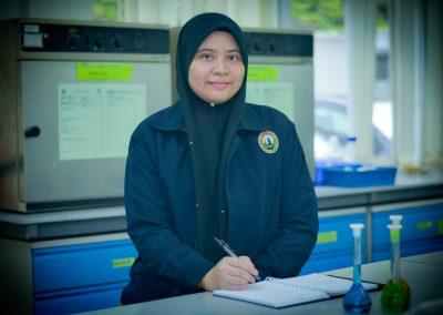 Dr Wan Noor Aidawati Wan Nadhari