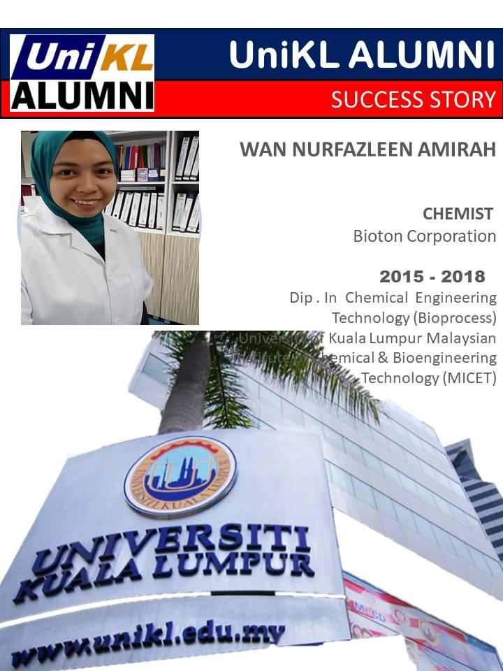 alumni3