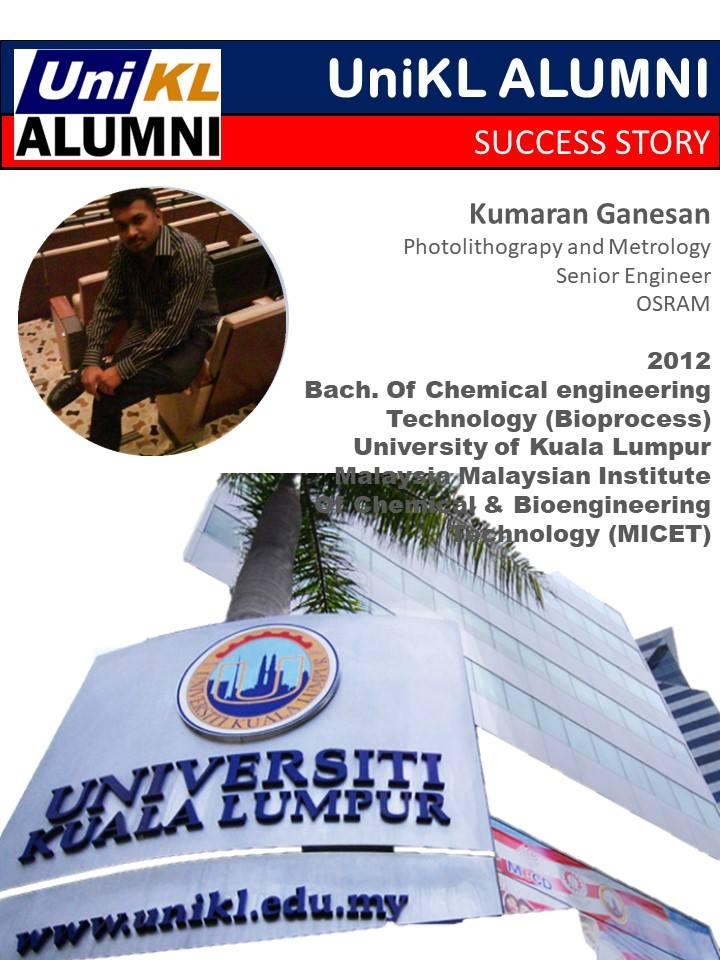 alumni6
