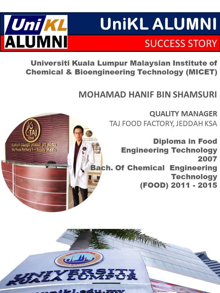 alumni7