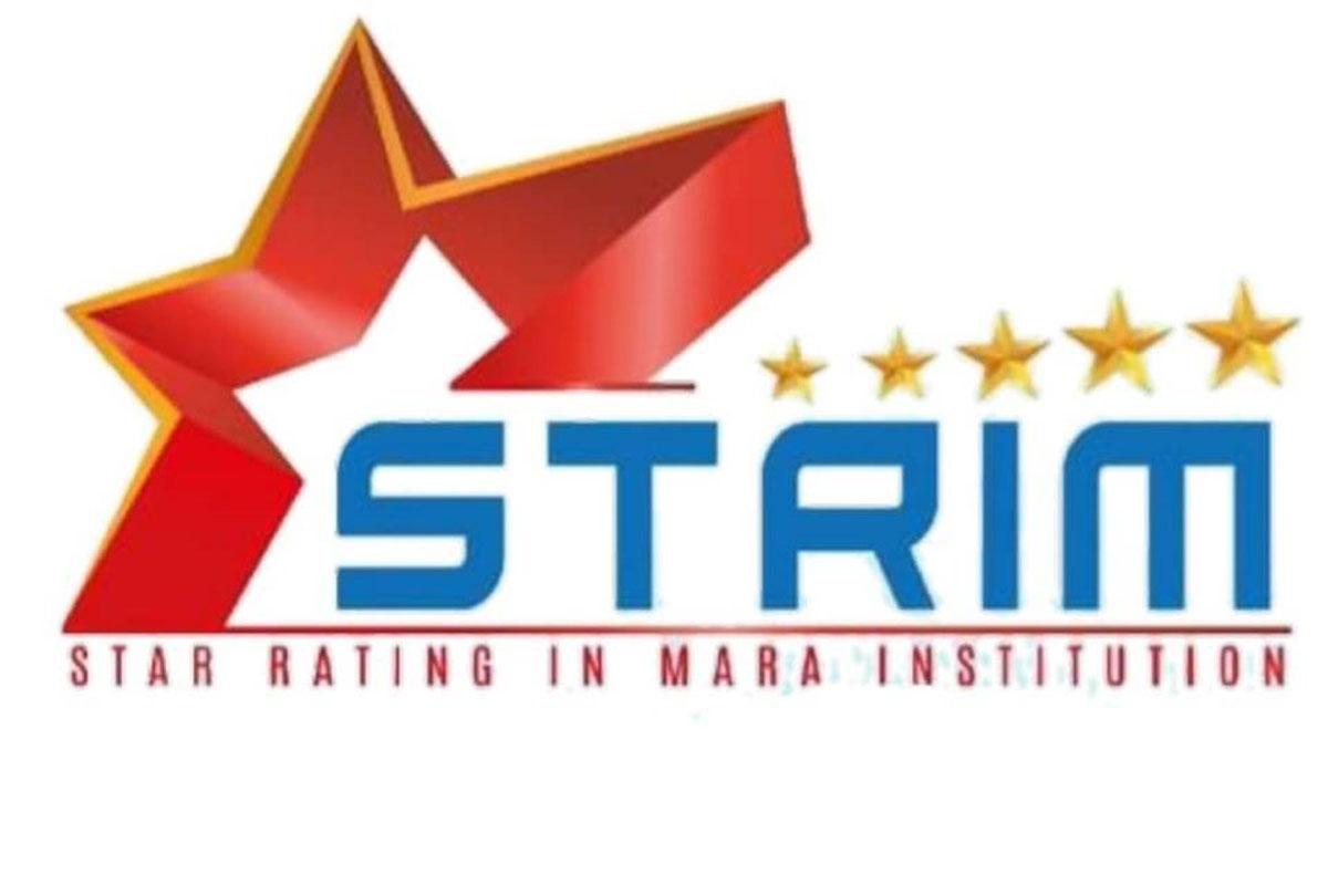 strim1