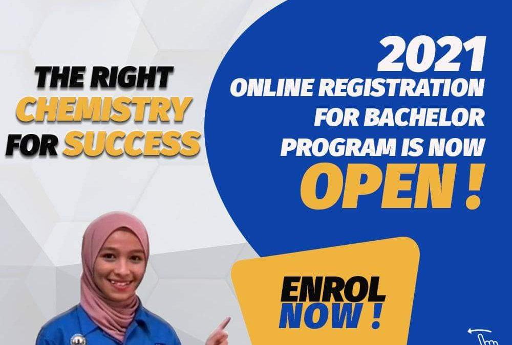Bachelor Programme