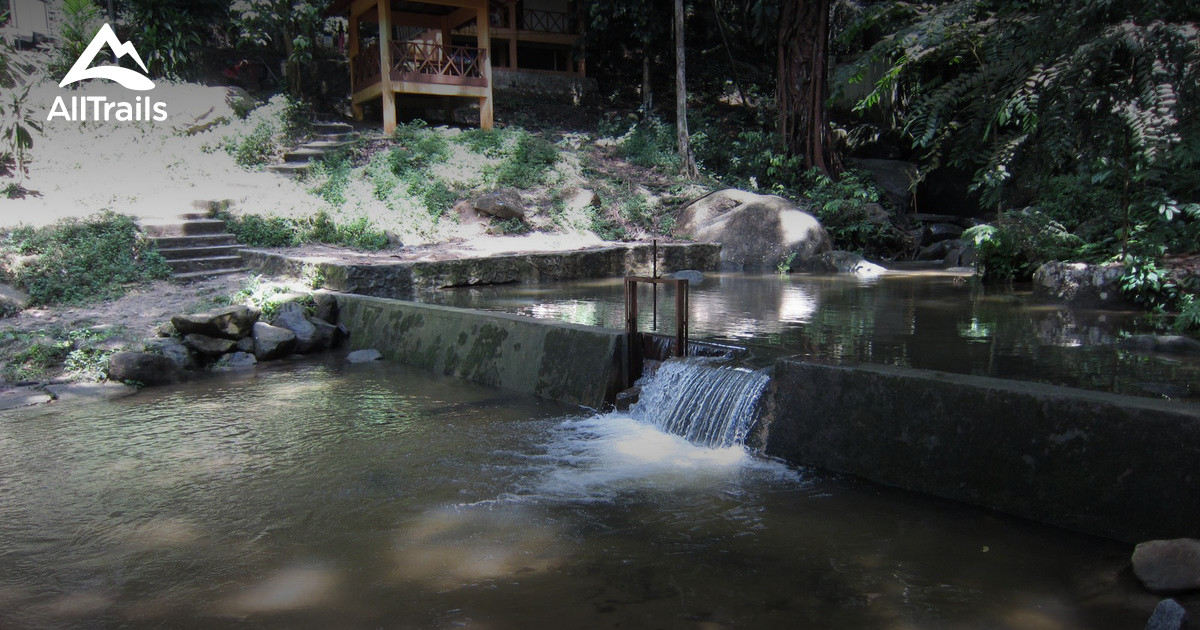 parks-malaysia-negeri-sembilan-gunung-datuk-recreational-forest-10175814-20200625094911000000000-1200x630-3-41593115892